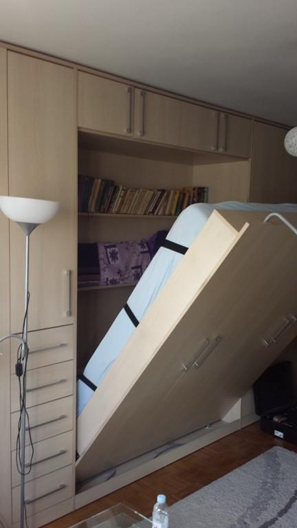 kreveti na podizanje na zid Index of /cms/wp content/uploads/2015/02/ kreveti na podizanje na zid