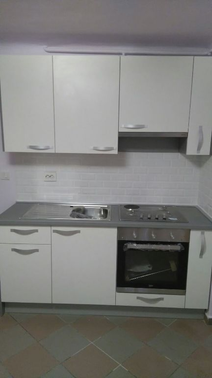 Stolarija TiIP » Kuhinje